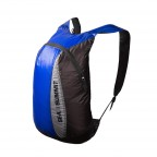 Рюкзак SEA TO SUMMIT UltraSil Day Pack blue (STS AUDPACKBL)