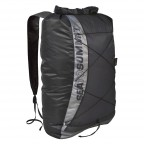 Рюкзак SEA TO SUMMIT UltraSil Dry Day Pack black (STS AUSWDP/BK)