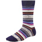 Носки Smartwool SW717.085-S Margarita imperial pur р.S