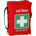 Аптечка Tatonka First Aid Complete