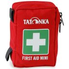 Аптечка Tatonka First Aid Mini