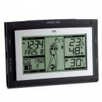 Метеостанция TFA Weather Pam XS (3510640151.IT)