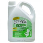 Thetford B-Fresh Green, 2 л (30537BJ)