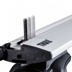 Адаптер Thule T-track adapter Power-Click 24x30mm