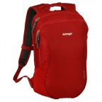 Рюкзак Vango Rock 25 Red (923201)