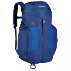 Рюкзак Vango Trail 35 Blue (923204)