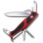 Нож Victorinox RangerGrip 61 0.9553.MC
