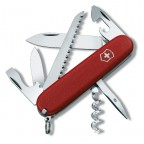 Нож Victorinox Swiss Army Knife Ecoline 3.3613