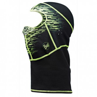 BUFF Balaclava Cross Tech faster p.L-XL (BU 108251.00)