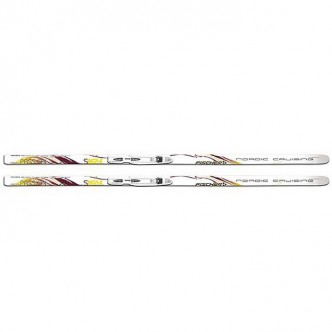 Fischer Passion My Style, S (164) (N3459.S(164))