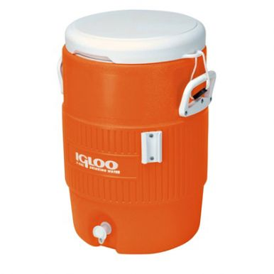 Igloo 5 Gallon Seat Top 18,9 л (42316)