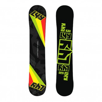 Limited4you Pro Black 150