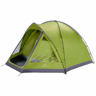Vango Berkeley 500 Herbal (923185)