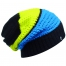 купить BUFF Knitted Neckwarmer Hat Aidan black (BU 111036.999.10.00)