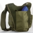 характеристики Red Rock Nomad Sling (Olive Drab) (922183)