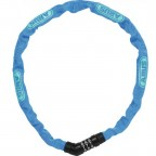Цепь ABUS 5805C/75 blue Steel-O-Chain (724947)