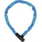 Цепь ABUS 5805K/75 blue Steel-O-Chain (724909)