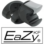 Крепление ABUS EaZy KF bracket for U-locks (453427)