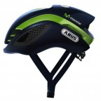 Шлем ABUS GAMECHANGER Movistar Team 2017 L (775901)