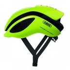 Шлем ABUS GAMECHANGER Neon Yellow S (778100)