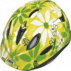 Шлемы ABUS SMOOTY Zoom Beetle Sun M (395864)