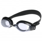 Очки для плавания Arena ZOOM NEOPRENE Black,Clear,Black (92279-051)