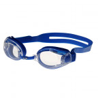 Очки для плавания Arena ZOOM X-FIT blue/clear/blue (92404-071)