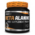 Аминокислота BioTech USA Nutrition Beta-Alanine 300g