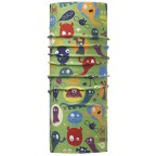 Мультиповязка BUFF CHILD High UV FUNNY MONSTERS MULTI (BU 111483.555.10.00)