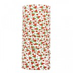 Мультиповязка BUFF CHILD High UV LITTLE FRUITS CORAL (BU 111481.423.10.00)