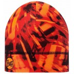 Шапка BUFF COOLMAX 1 LAYER HAT NITRIC ORANGE FLUOR (BU 111500.211.10.00)