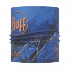 Мультиповязка BUFF HALF ANTON BLUE INK (BU 111634.752.10.00)