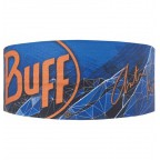 Мультиповязка BUFF Headband ANTON BLUE INK (BU 111631.752.10.00)