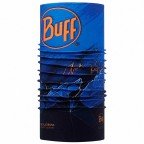 Мультиповязка BUFF High UV ANTON BLUE INK (BU 111630.752.10.00)