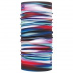 Мультиповязка BUFF High UV LESH MULTI (BU 111437.555.10.00)