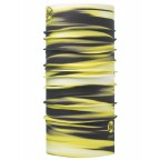 Мультиповязка BUFF High UV LESH YELLOW (BU 111437.114.10.00)
