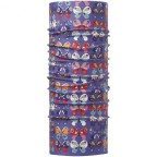 Мультиповязка BUFF JUNIOR HIGH UV CHRYSALIS VIOLET (BU 111480.619.10.00)