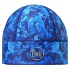Шапка BUFF Ketten Tech Hat blue erosion blue (BU 111211.707.10.00)