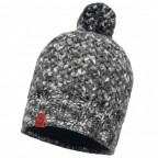 Шапка BUFF Knitted & Polar Hat Margo Grey (BU 113513.937.10.00)