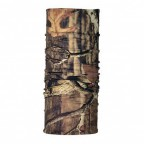 Мультиповязка BUFF Mossy Oak High UV Mo break-up infinity (BU 100546.00)