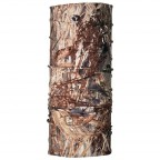Мультиповязка BUFF Mossy Oak High UV mo duck blind (BU 113595.311.10.00)