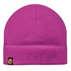 Шапка BUFF Polar Hat solid mardi grape (BU 110929.636.10.00)