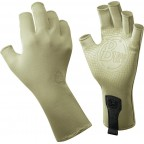 Перчатки BUFF Pro Series Water Gloves light sage S/M (BU 108433.00)