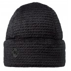 Шапка BUFF Thermal Hat Solid graphite (BU 110955.901.10.00)