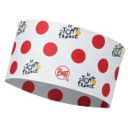 Мультиповязка BUFF Tour De France Headband nancy (BU 111107.00)