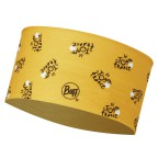 Мультиповязка BUFF Tour De France Headband ypres (BU 111105.00)