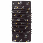Мультиповязка BUFF Tour De France High UV reims (BU 111098.00)