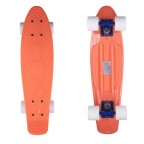 "Пенни Борд Candy 22"" 401 Orange/Blue/White (401-OW17)"