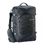 Сумка-рюкзак Caribee Sky Master 40 Carry On Black (925429)