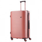 Чемодан CarryOn Bling Bling (L) Rose Gold (927200)